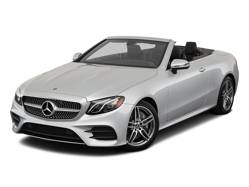 """Used E-Class Specials"""" width="""