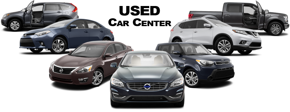 Used Vehicle Specials Volvo Cars of Sycamore, IL