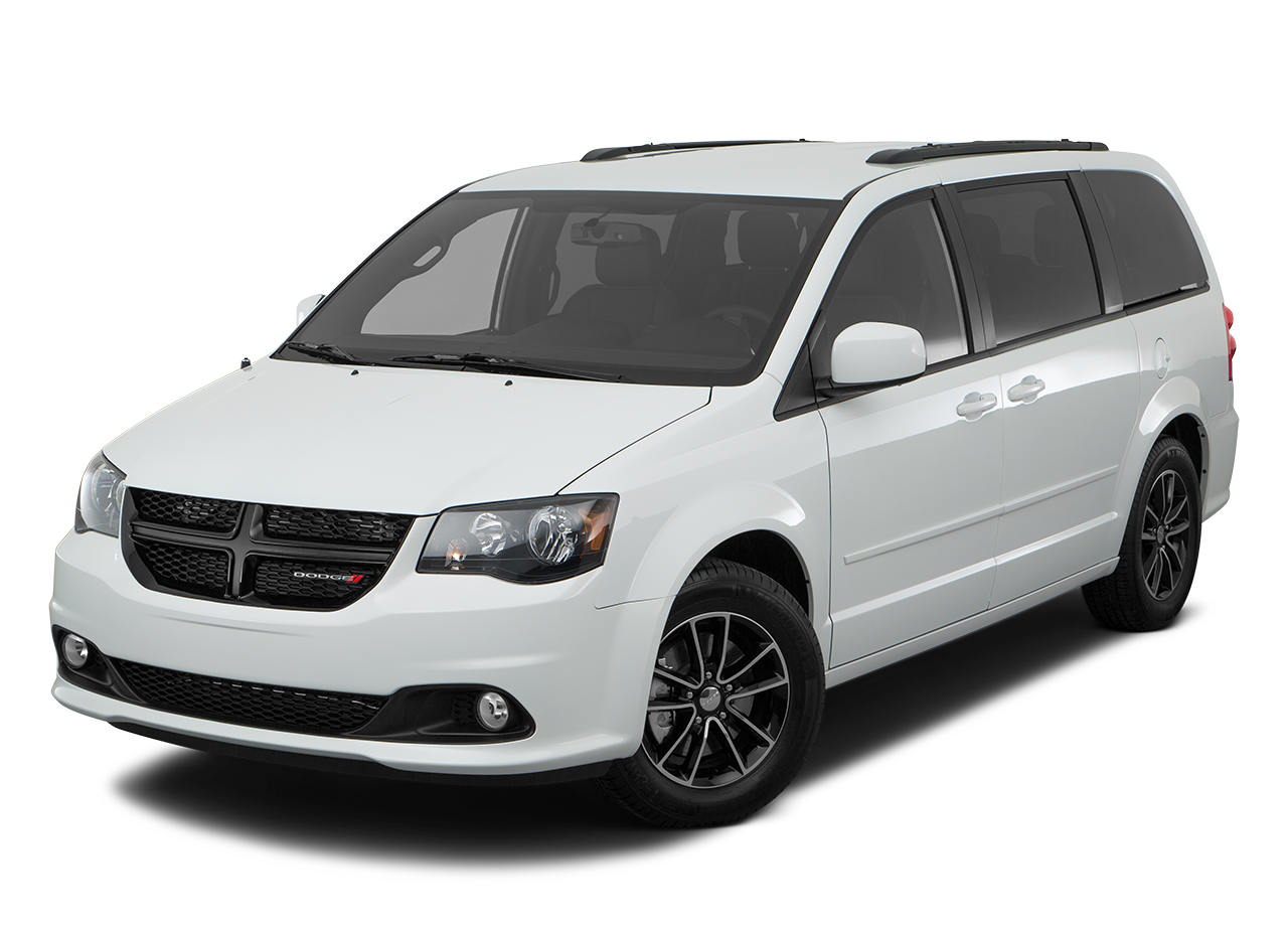 new 2017 dodge grand caravan tyson chrysler dodge jeep ram. Black Bedroom Furniture Sets. Home Design Ideas