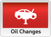 Tyson CDJR Oil Change Specials - Click here