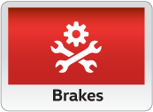 Tyson CDJR Brakes Specials - Click here