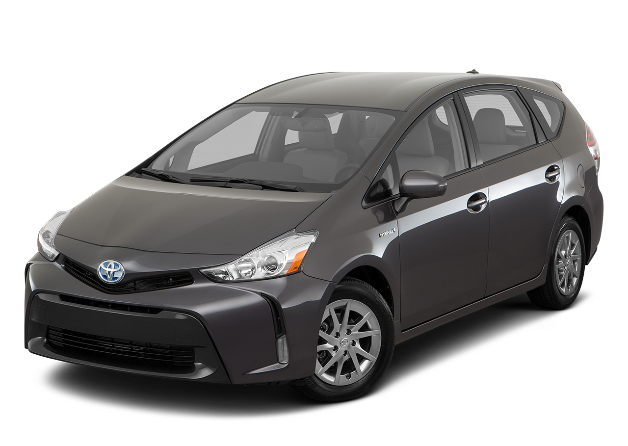 Used Toyota Prius in Thomasville, GA