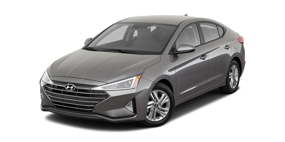 Click to Shop Elantra