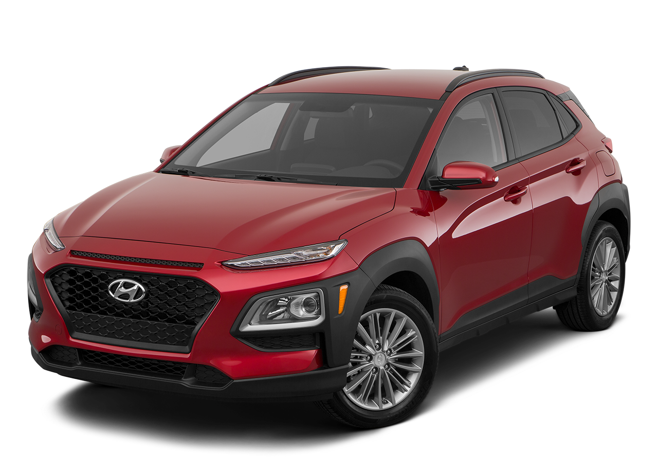 Click to Shop Used Hyundai Kona