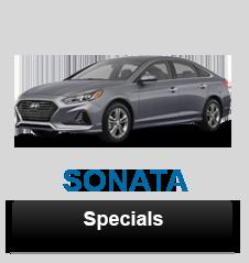 Sonata Specials Tuscaloosa, AL