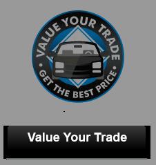 Value Your Trade Tuscaloosa, AL