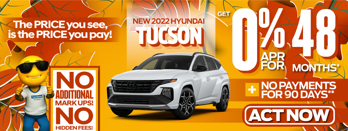 New 2020 Hyundai Santa Fe $22,989 - Click here to view inventory