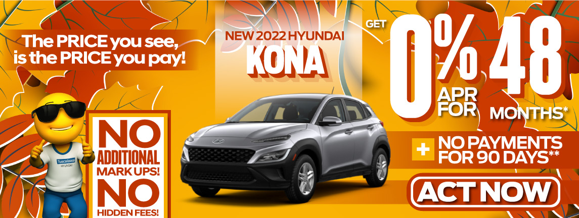 New 2021 Hyundai Palisades 1.9% APR for 60 months - Click here to view inventory