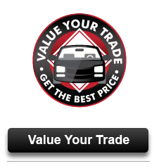 Get Your Trade Value Now
