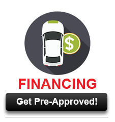 Get Financing Killeen, TX
