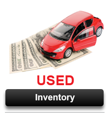 Used Inventory Killeen, TX