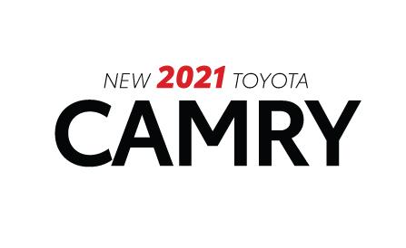 Toyota Camry Killeen, TX