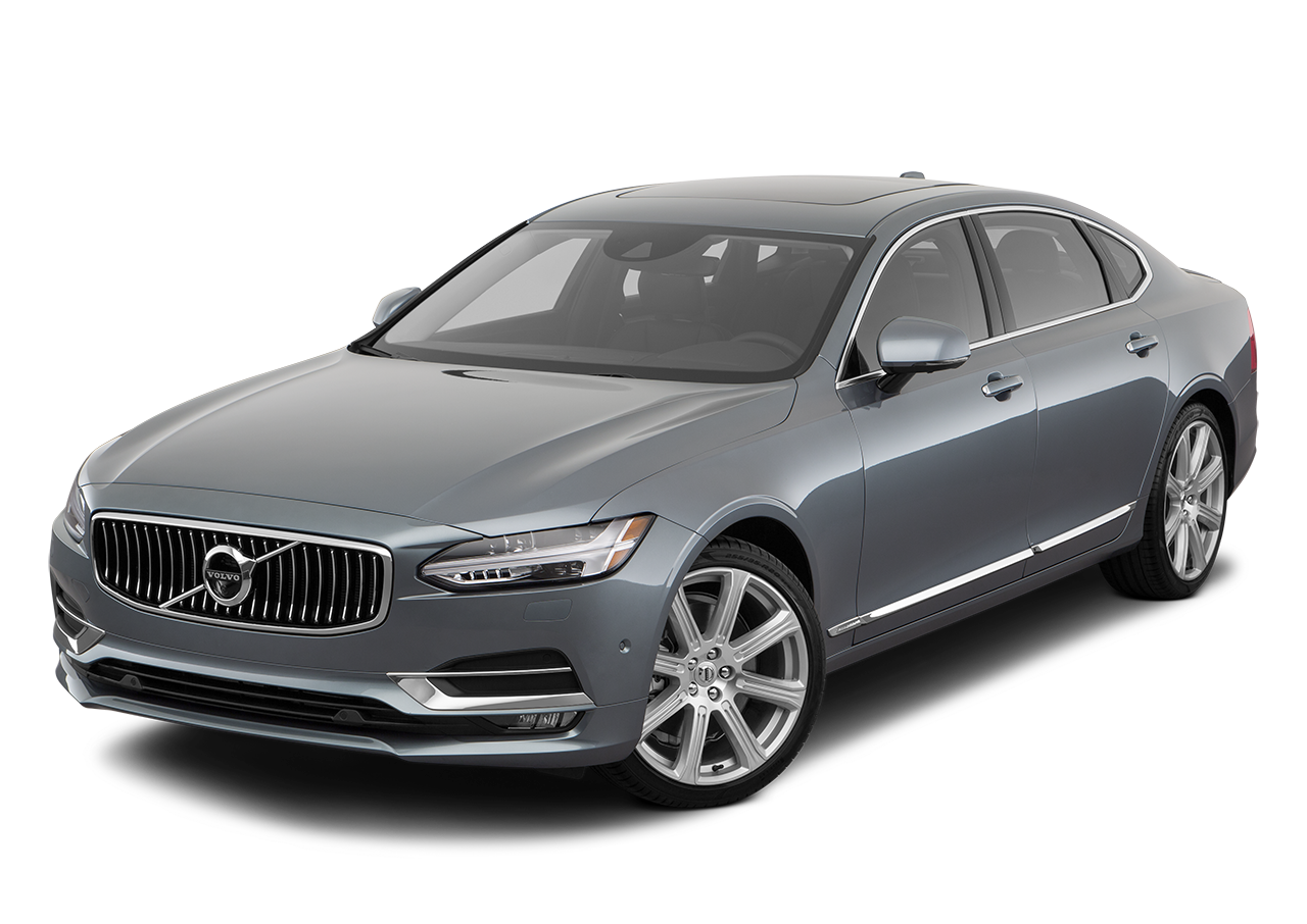 buy or lease new 2018 volvo s90 in fredericksburg va. Black Bedroom Furniture Sets. Home Design Ideas