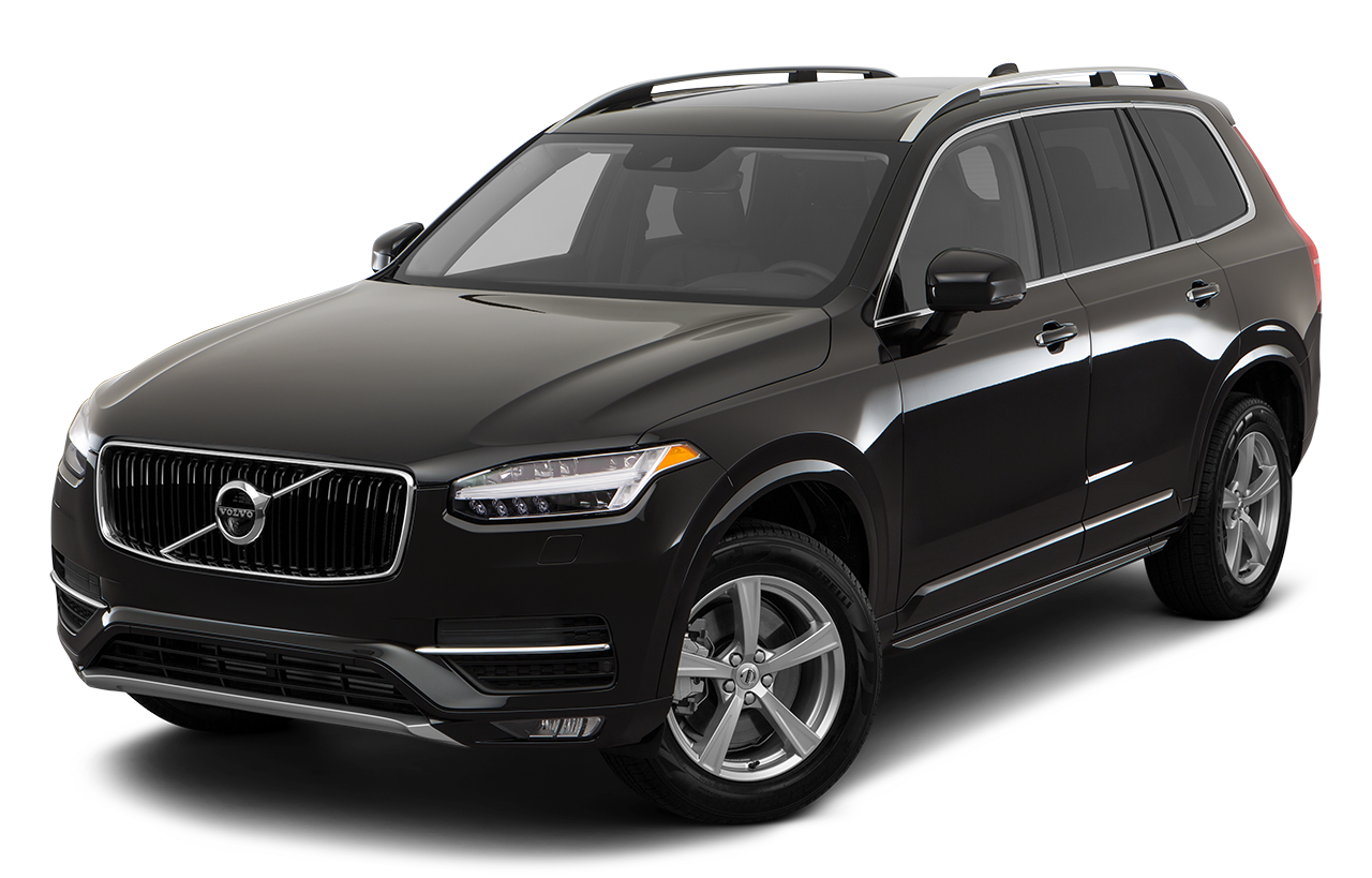 the 2017 volvo xc90. Black Bedroom Furniture Sets. Home Design Ideas