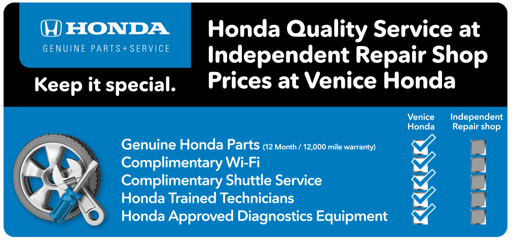 service tracy coupon coupons honda oil mazda change specials mile auto