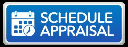schedule appraisal