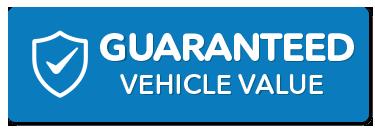 Guaranteed Vehicle Value