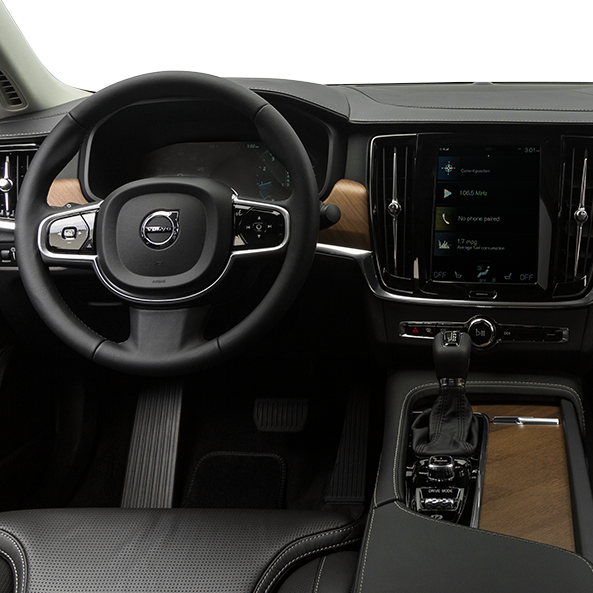 Image Result For Volvo S Lease Questions