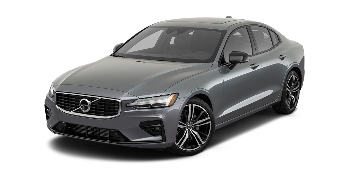 2019 Volvo S60 Specials In Roanoke, VA
