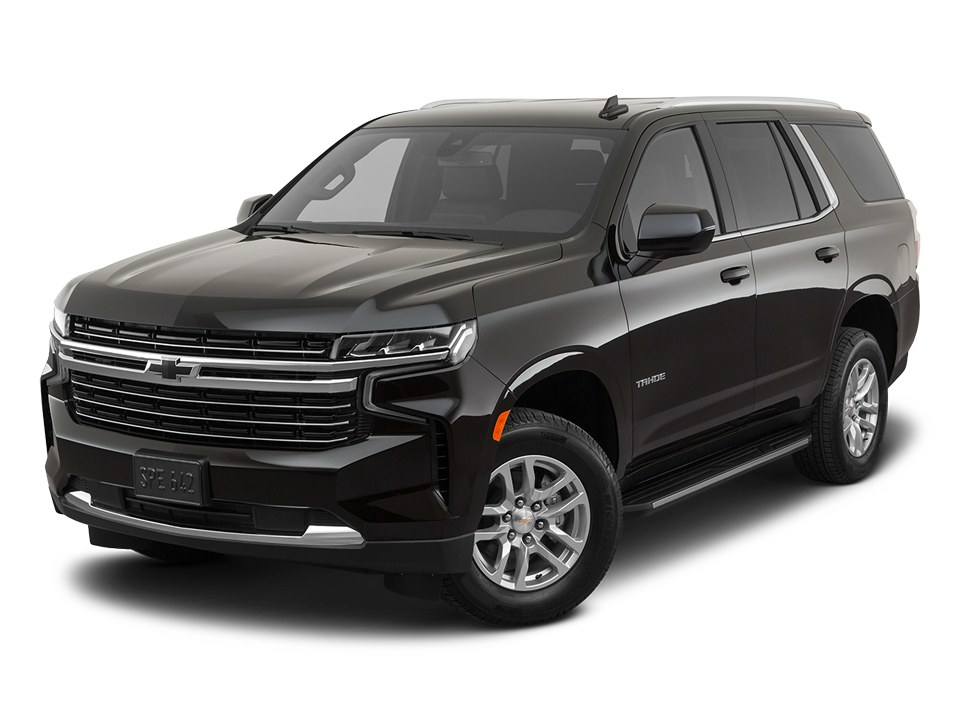 2021 Chevy Tahoe Lucedale MS