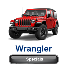 Jeep Wrangler Specials in Columbia, MS