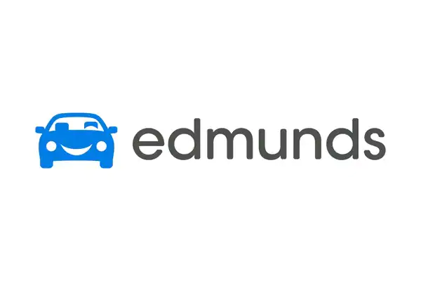 Wilson County Motors Edmunds Reviews
