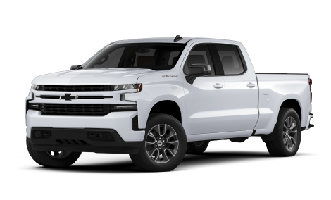 Savings over $8000 off msrp
