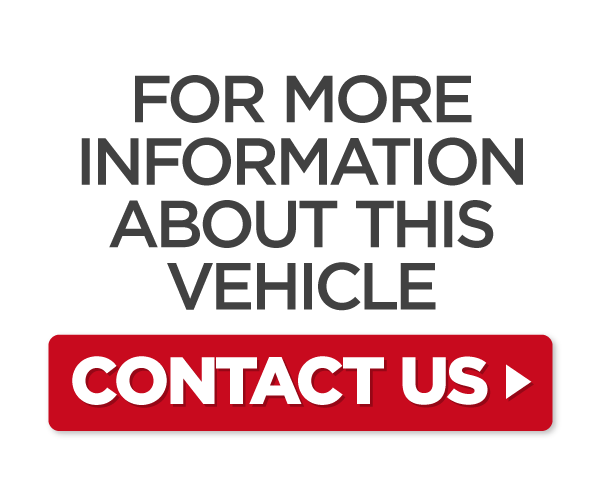Click to Contact Us for more information about this vehicle
