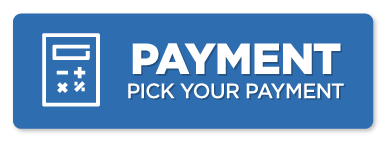 PAYMENT Pick Your Payment