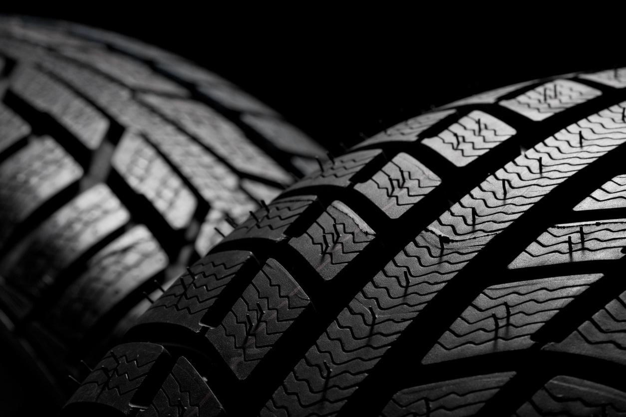 Tire Service in Hattiesburg, MS