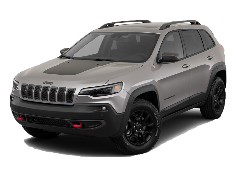 Jeep Cherokee Specials in Andalusia, AL