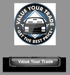 Value your trade Specials