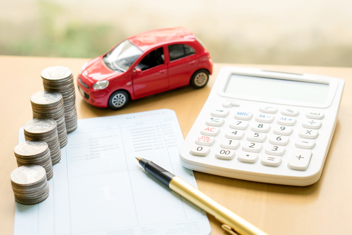 auto loan approval near Andalusia AL