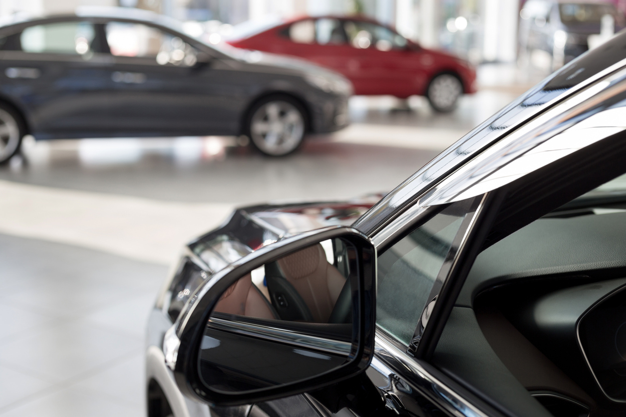 best car dealerships near Andalusia AL