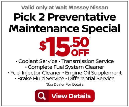 Any Quick Service 10% Off - Click to View Details