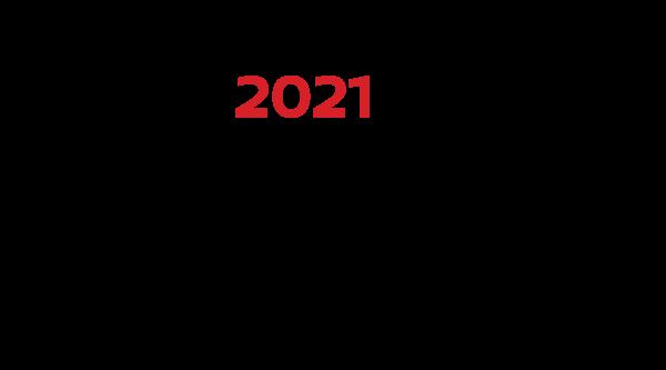New 2021 Nissan Titan
