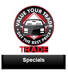 Value Your Trade in Warrenton, VA