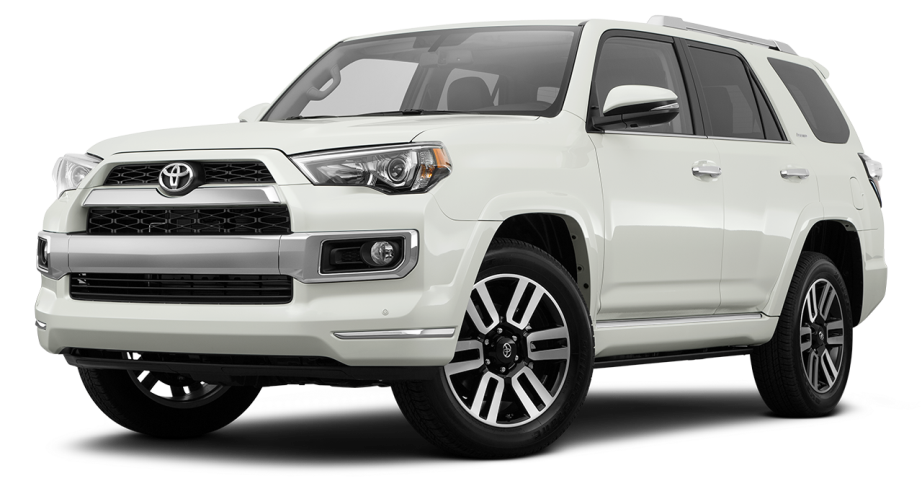 warrenton new toyota 4runner suv for sale warrenton toyota. Black Bedroom Furniture Sets. Home Design Ideas