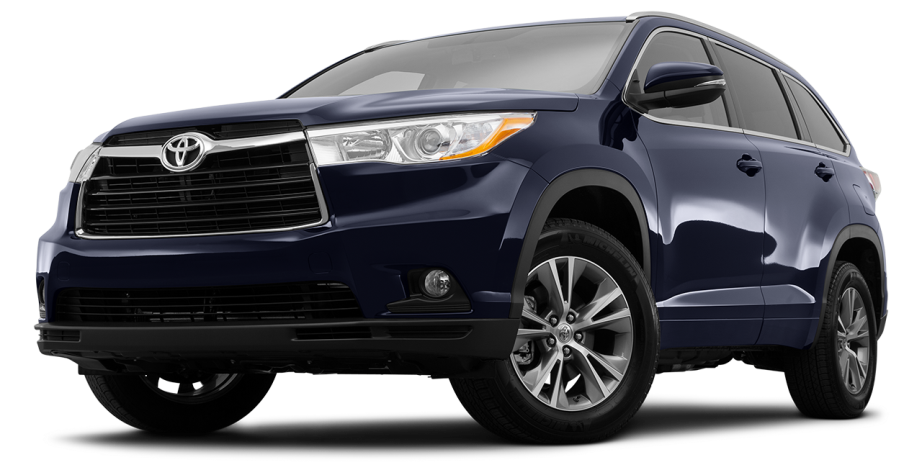 warrenton new toyota highlander suv for sale warrenton toyota. Black Bedroom Furniture Sets. Home Design Ideas