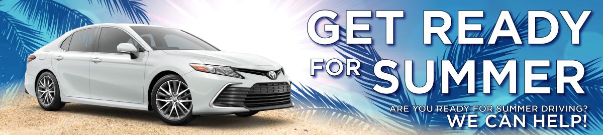 Get Ready for Winter with our service specials