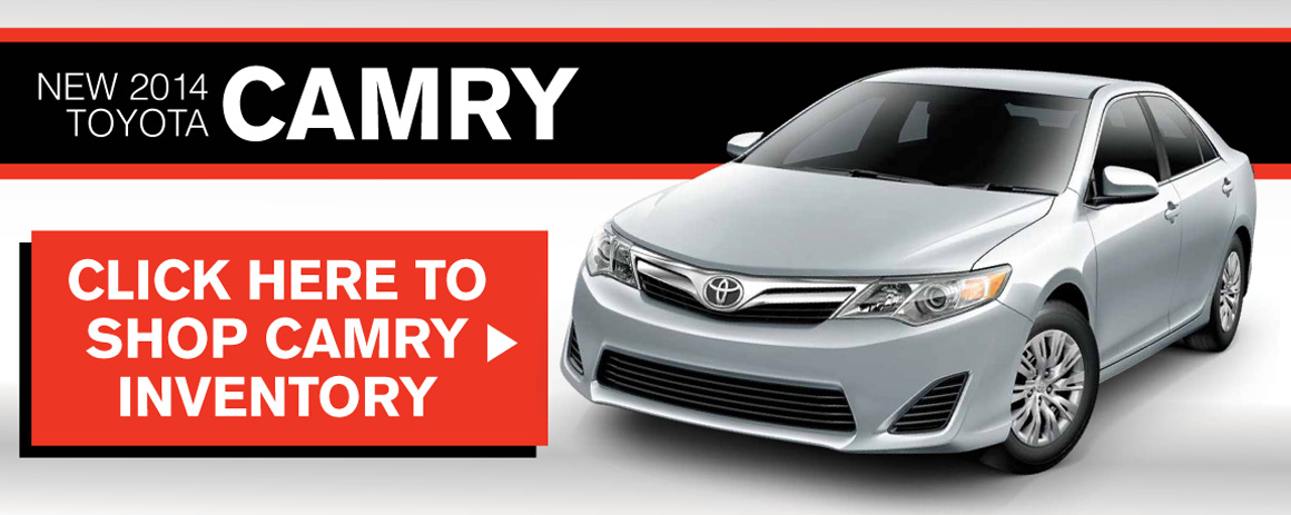 2014 toyota camry safety review and crash test ratings 2017 2018 best cars reviews. Black Bedroom Furniture Sets. Home Design Ideas