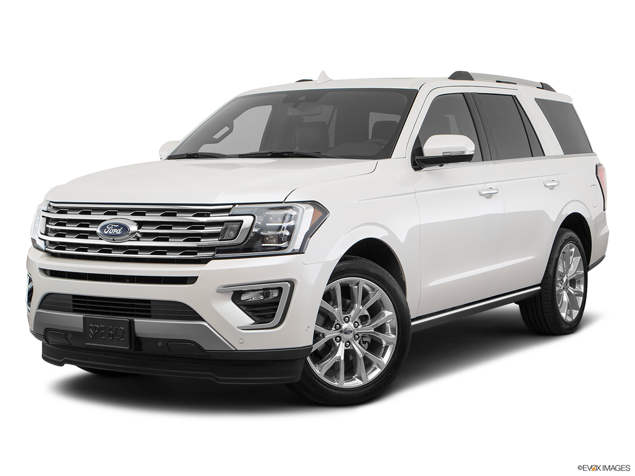 Click to Shop Ford Expedition