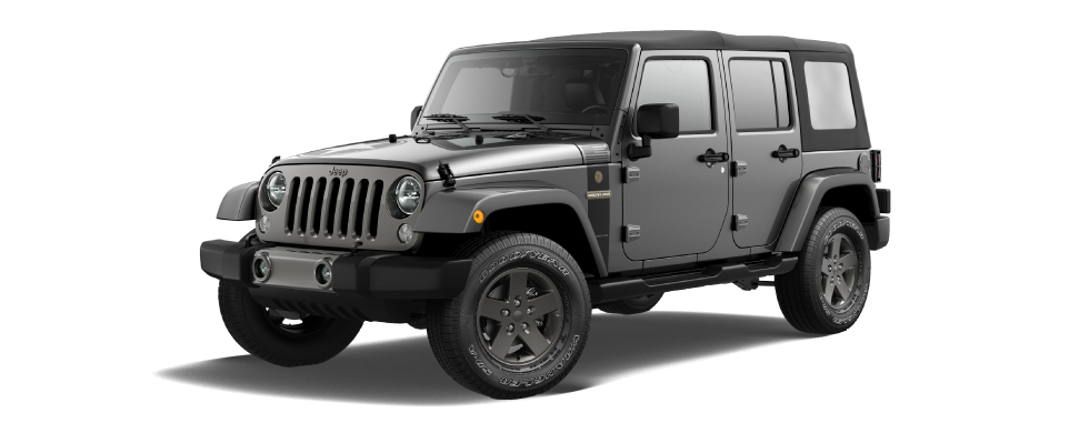 Used Jeep Wrangler Hartford, KY