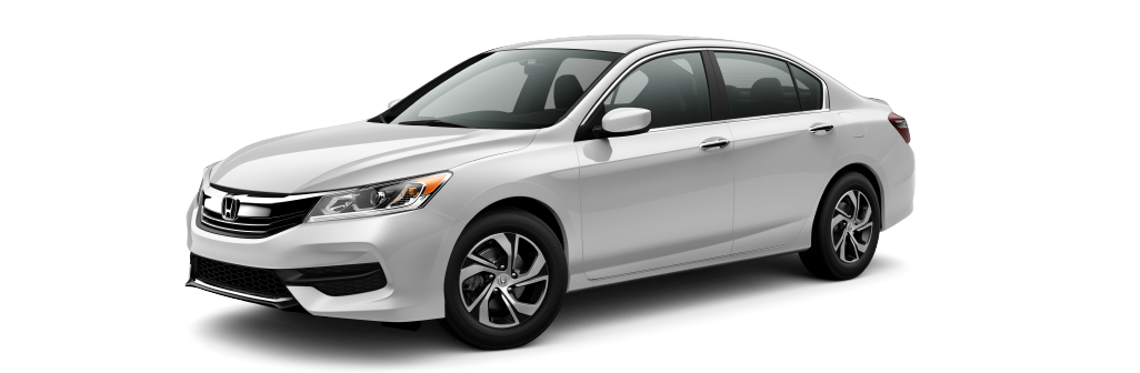 Click to Shop 2016 Honda Accord