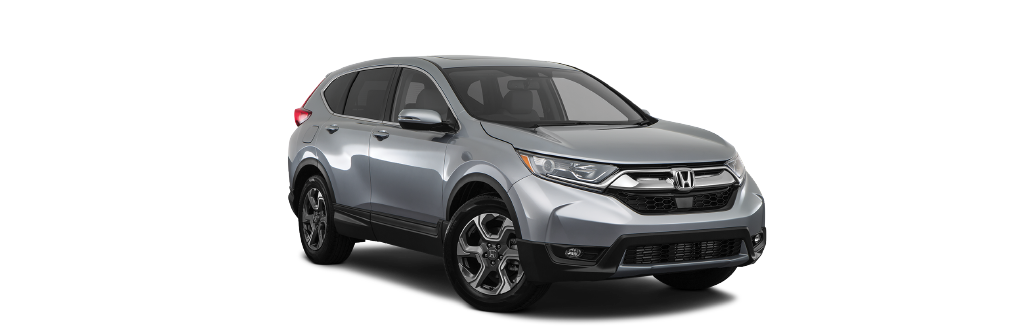 Honda Dealers Nj >> The 2019 Cr V For Sale In Nj