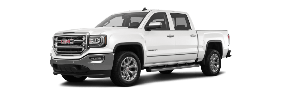 2018 GMC Sierra Specials Morrow, Ga