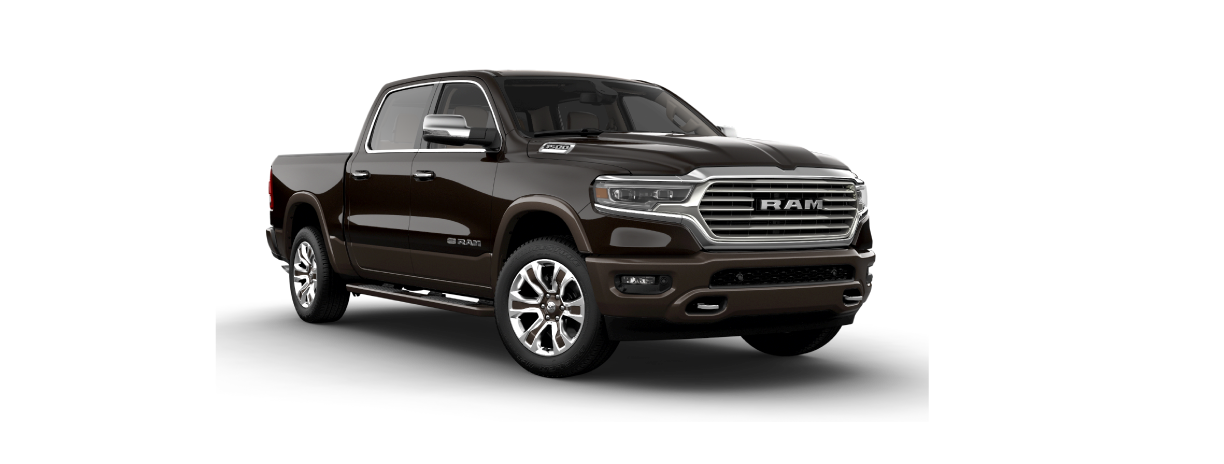 Click to Shop RAM 1500