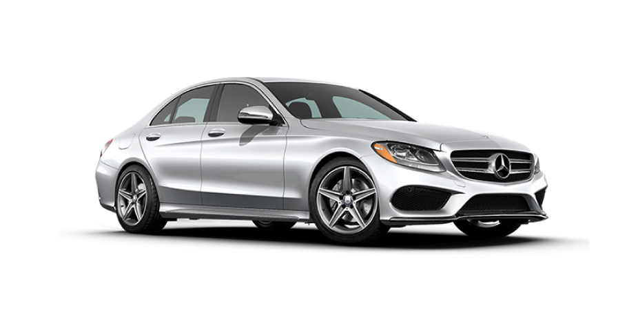 Mercedes-Benz C300 Special. click here to take advantage of this offer