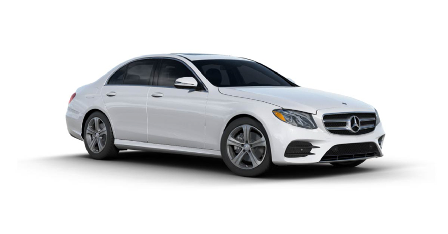 Mercedes-Benz E-Class Special. click here to take advantage of this offer