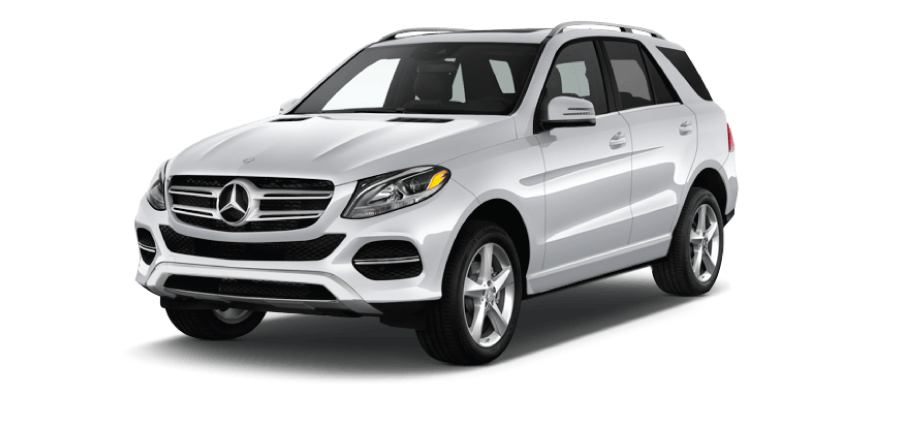 Mercedes-Benz GLE Special. click here to take advantage of this offer